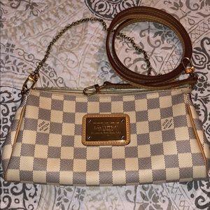 COPY - Authentic Ava Louis Vuitton crossbody